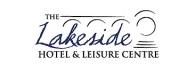 20-Lakeside