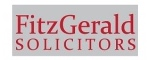 5-FitzgeraldSolicitors